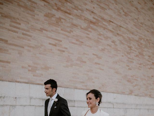 Il matrimonio di Paolo e Sara a Fermo, Fermo 273