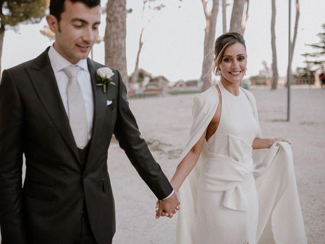 Il matrimonio di Paolo e Sara a Fermo, Fermo 275