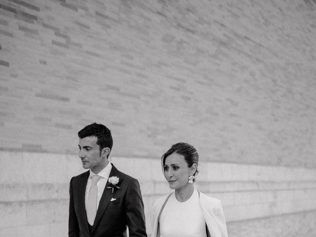 Il matrimonio di Paolo e Sara a Fermo, Fermo 276