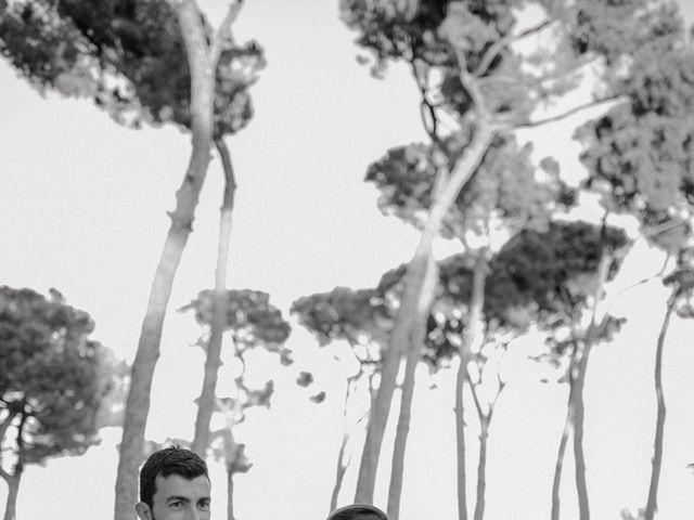 Il matrimonio di Paolo e Sara a Fermo, Fermo 277