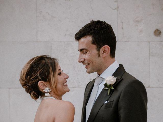 Il matrimonio di Paolo e Sara a Fermo, Fermo 279