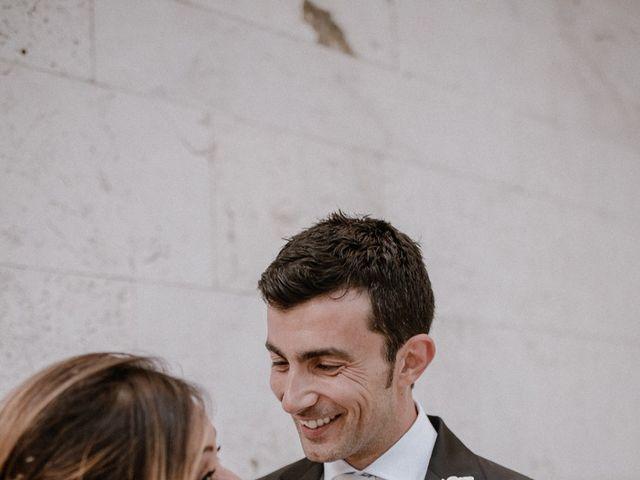Il matrimonio di Paolo e Sara a Fermo, Fermo 280