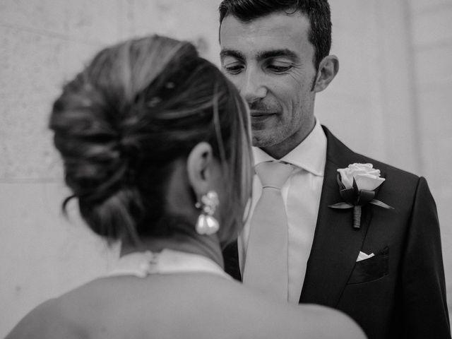 Il matrimonio di Paolo e Sara a Fermo, Fermo 281