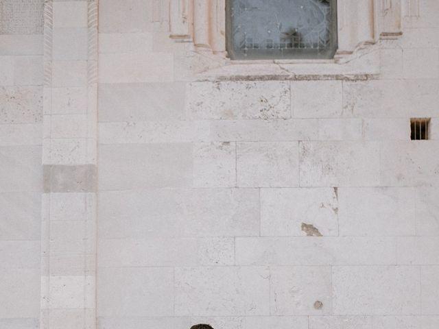 Il matrimonio di Paolo e Sara a Fermo, Fermo 283