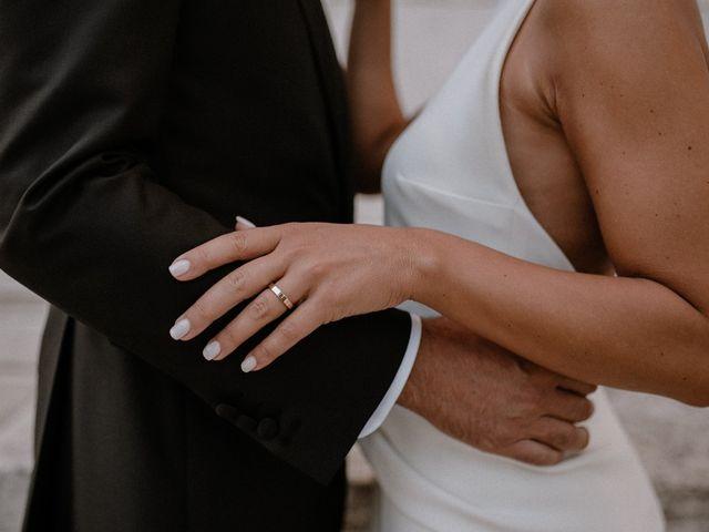Il matrimonio di Paolo e Sara a Fermo, Fermo 285