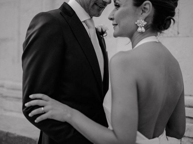 Il matrimonio di Paolo e Sara a Fermo, Fermo 286