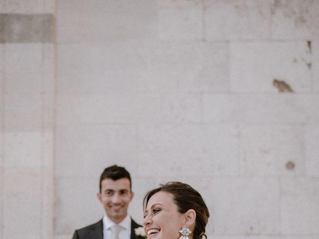 Il matrimonio di Paolo e Sara a Fermo, Fermo 289