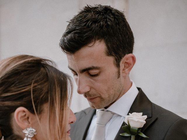 Il matrimonio di Paolo e Sara a Fermo, Fermo 292