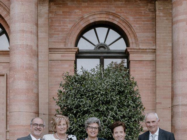 Il matrimonio di Paolo e Sara a Fermo, Fermo 296