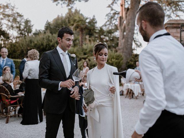 Il matrimonio di Paolo e Sara a Fermo, Fermo 297