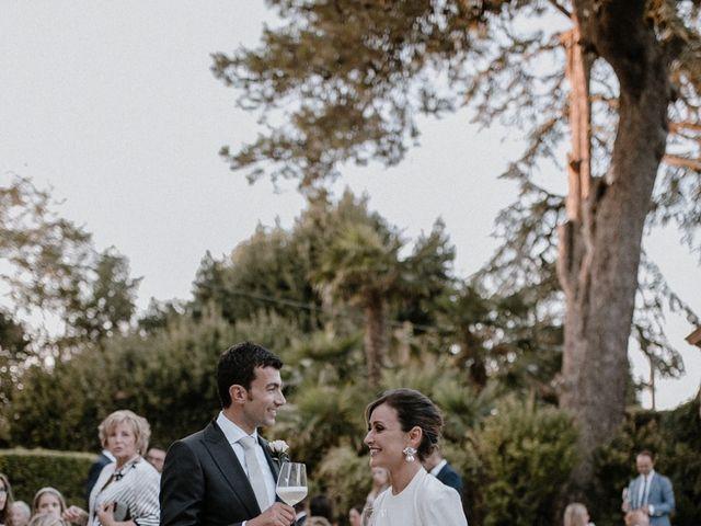 Il matrimonio di Paolo e Sara a Fermo, Fermo 298
