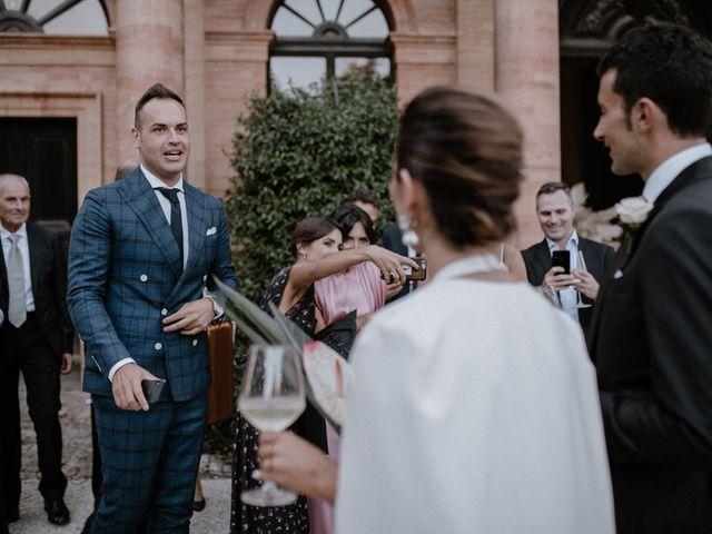 Il matrimonio di Paolo e Sara a Fermo, Fermo 299