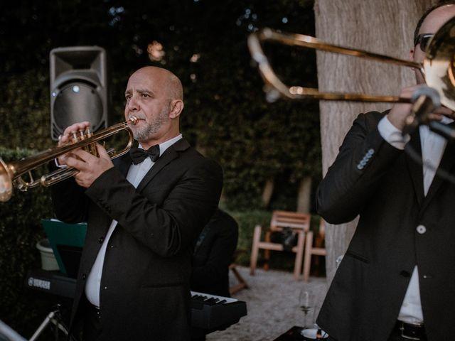 Il matrimonio di Paolo e Sara a Fermo, Fermo 310