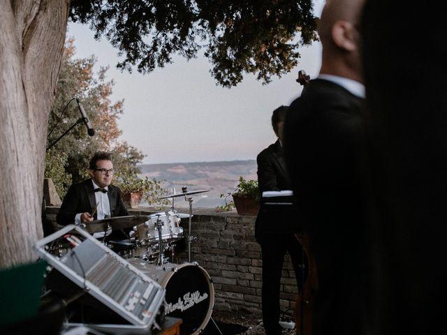 Il matrimonio di Paolo e Sara a Fermo, Fermo 313