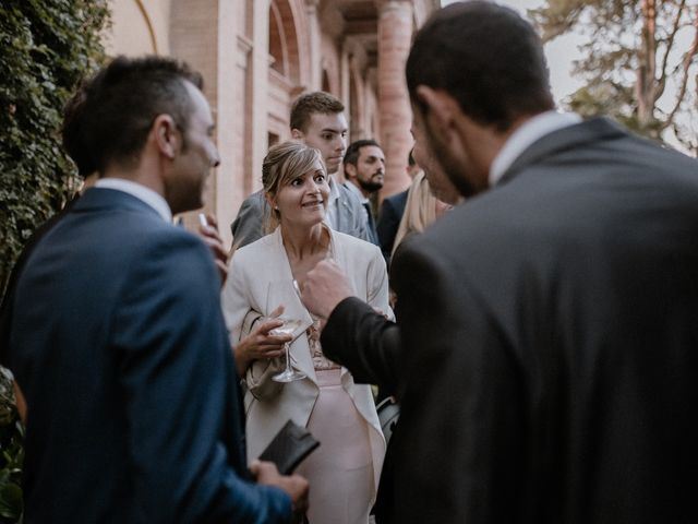 Il matrimonio di Paolo e Sara a Fermo, Fermo 315