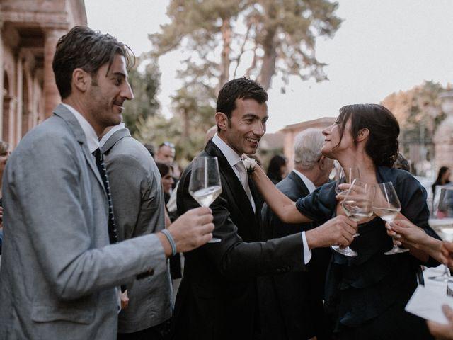 Il matrimonio di Paolo e Sara a Fermo, Fermo 316