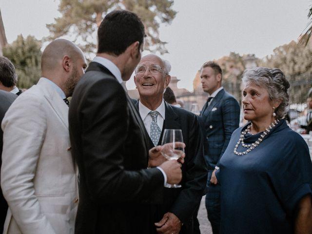 Il matrimonio di Paolo e Sara a Fermo, Fermo 317