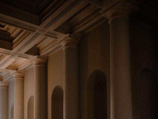 Il matrimonio di Paolo e Sara a Fermo, Fermo 320