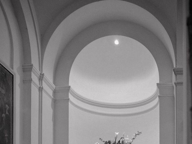 Il matrimonio di Paolo e Sara a Fermo, Fermo 325