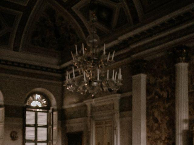 Il matrimonio di Paolo e Sara a Fermo, Fermo 327
