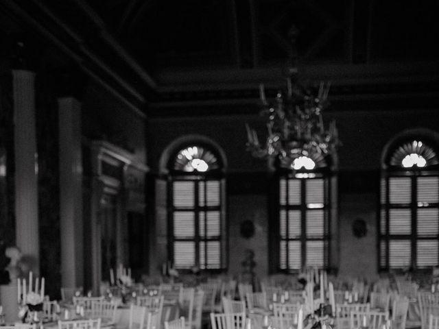 Il matrimonio di Paolo e Sara a Fermo, Fermo 328
