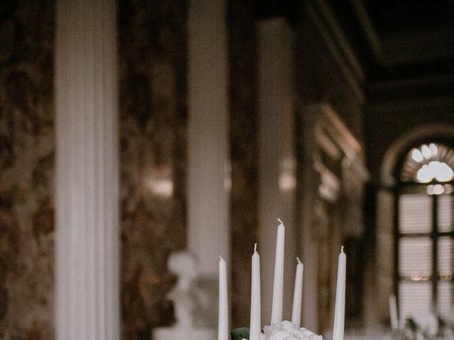 Il matrimonio di Paolo e Sara a Fermo, Fermo 329