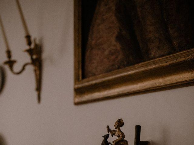 Il matrimonio di Paolo e Sara a Fermo, Fermo 334