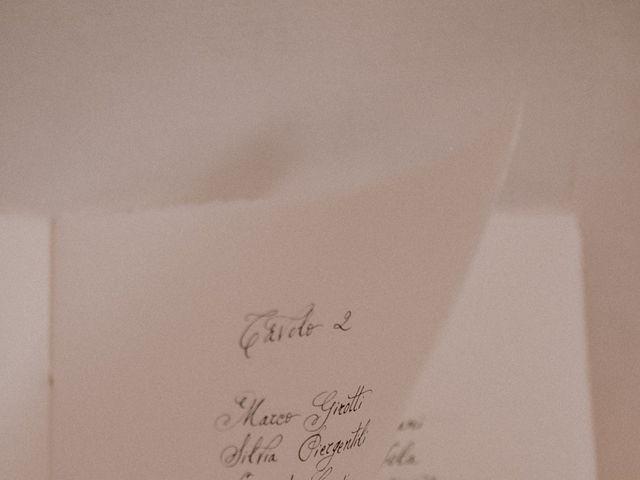 Il matrimonio di Paolo e Sara a Fermo, Fermo 337
