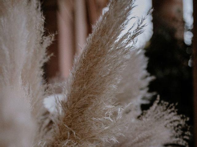Il matrimonio di Paolo e Sara a Fermo, Fermo 341