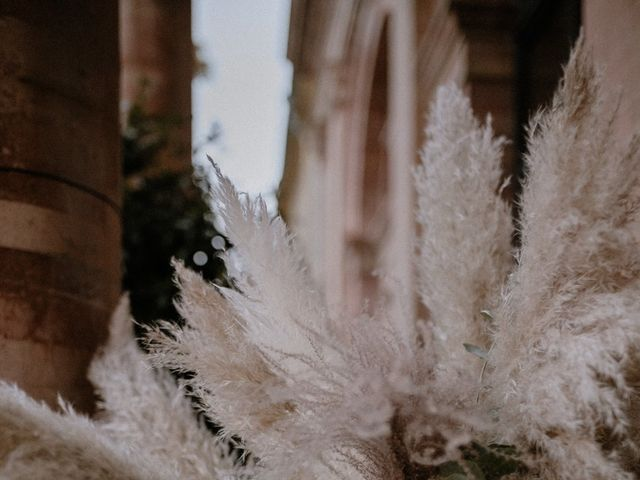 Il matrimonio di Paolo e Sara a Fermo, Fermo 342