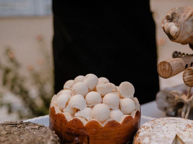 Il matrimonio di Paolo e Sara a Fermo, Fermo 344