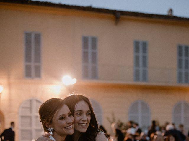Il matrimonio di Paolo e Sara a Fermo, Fermo 357