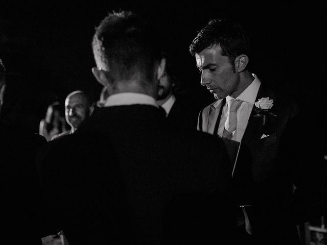 Il matrimonio di Paolo e Sara a Fermo, Fermo 363