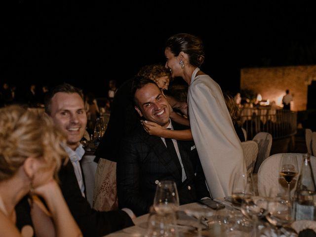 Il matrimonio di Paolo e Sara a Fermo, Fermo 364
