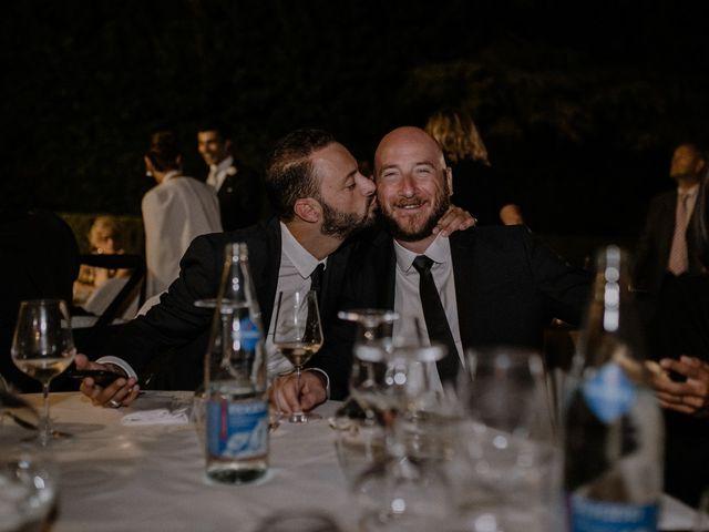 Il matrimonio di Paolo e Sara a Fermo, Fermo 365