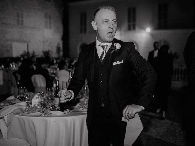 Il matrimonio di Paolo e Sara a Fermo, Fermo 366