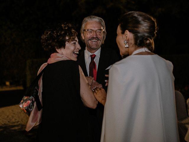 Il matrimonio di Paolo e Sara a Fermo, Fermo 367