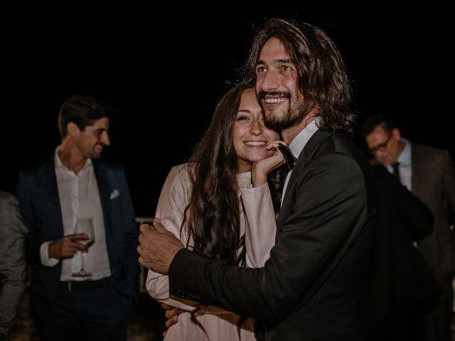 Il matrimonio di Paolo e Sara a Fermo, Fermo 368