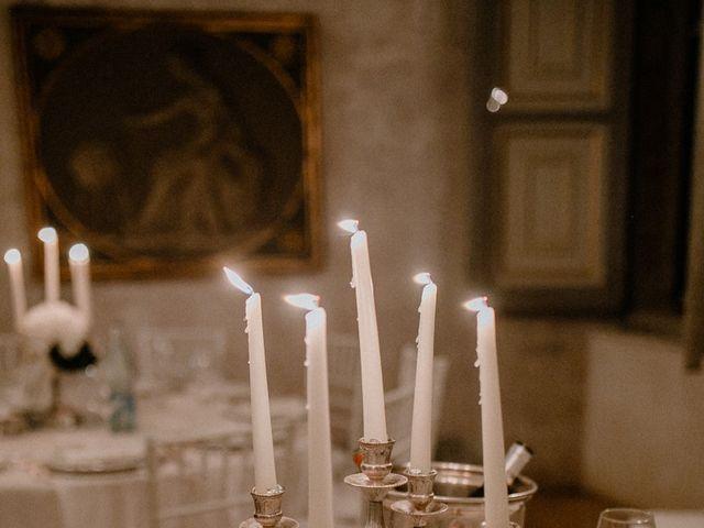 Il matrimonio di Paolo e Sara a Fermo, Fermo 369
