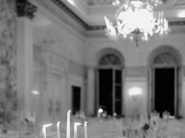 Il matrimonio di Paolo e Sara a Fermo, Fermo 370