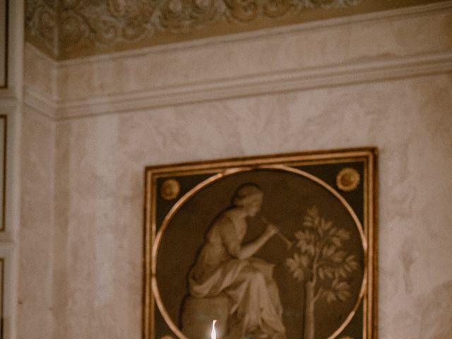 Il matrimonio di Paolo e Sara a Fermo, Fermo 371