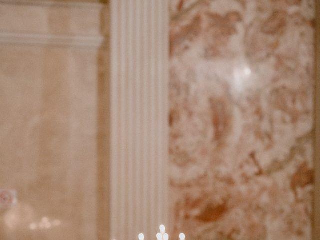 Il matrimonio di Paolo e Sara a Fermo, Fermo 373
