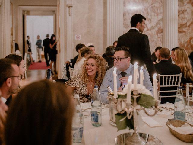 Il matrimonio di Paolo e Sara a Fermo, Fermo 375