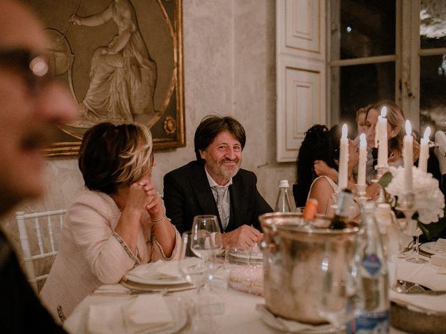 Il matrimonio di Paolo e Sara a Fermo, Fermo 376