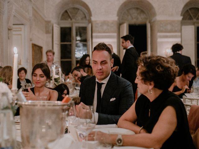 Il matrimonio di Paolo e Sara a Fermo, Fermo 379