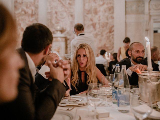Il matrimonio di Paolo e Sara a Fermo, Fermo 393