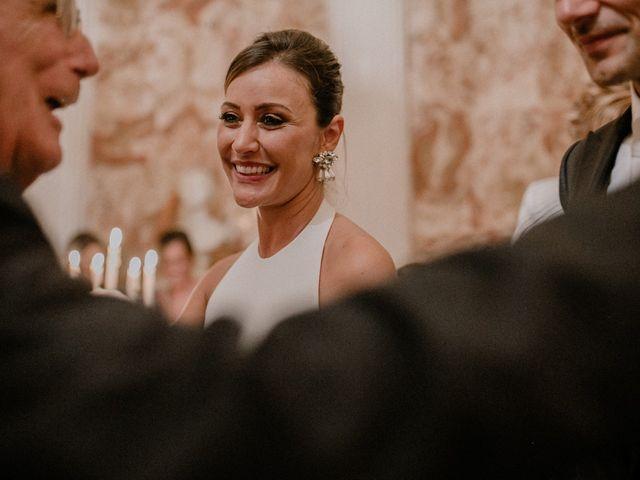 Il matrimonio di Paolo e Sara a Fermo, Fermo 394