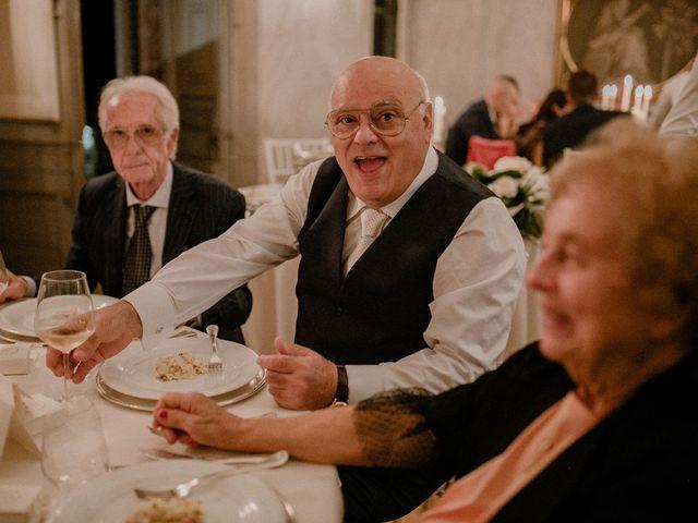 Il matrimonio di Paolo e Sara a Fermo, Fermo 395