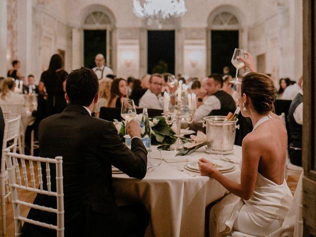 Il matrimonio di Paolo e Sara a Fermo, Fermo 398