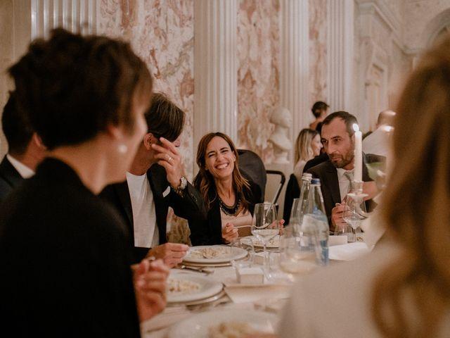 Il matrimonio di Paolo e Sara a Fermo, Fermo 400
